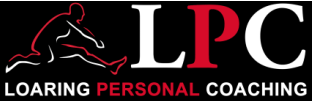 teamLPC | Loaring Personal Coaching | LPC Triathlon Club