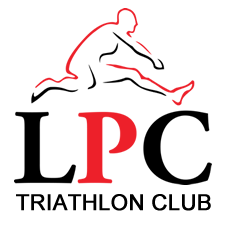LPC Triathlon Club